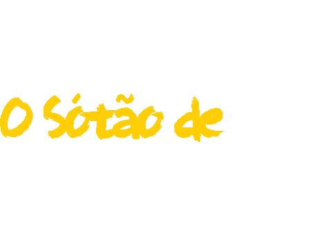 O Sótão de Kate
