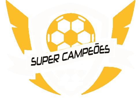 Super Campeões LIVE