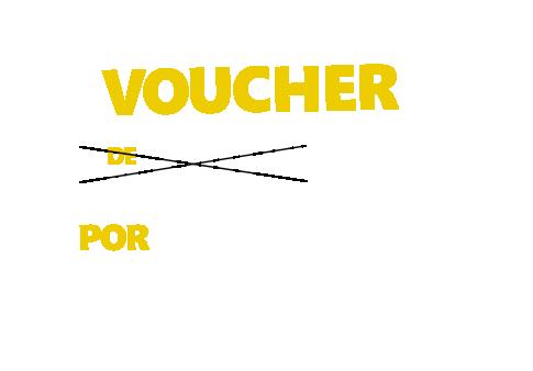 Voucher 340