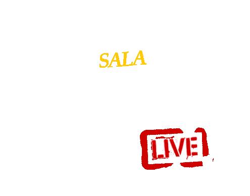 PRISON BREAK LIVE