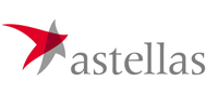 Cliente Astellas